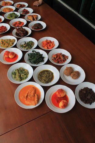Foto 1 - Makanan di Sepiring Padang oleh Prido ZH