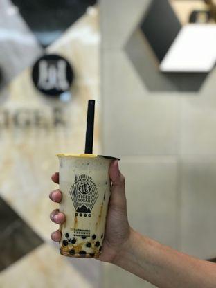 Foto review Tiger Sugar oleh yudistira ishak abrar 8
