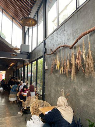 Foto review Hakuna Matata oleh @makankudiary (by Tamy) 11