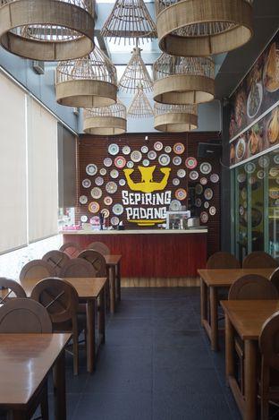 Foto 22 - Interior di Sepiring Padang oleh yudistira ishak abrar