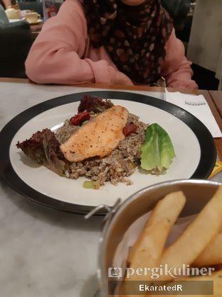 Foto 2 - Makanan di Bakerzin oleh Eka M. Lestari