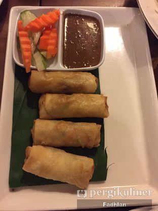 Foto 8 - Makanan di Omah Sendok oleh Muhammad Fadhlan (@jktfoodseeker)