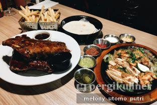 Foto 6 - Makanan di Chili's Grill and Bar oleh Melody Utomo Putri