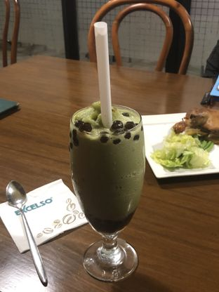 Foto review Excelso oleh the addicteat || IG : @the.addicteat 2