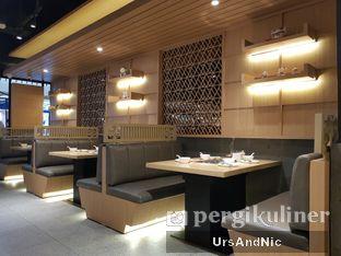 Foto 8 - Interior di Shabu - Shabu Express oleh UrsAndNic