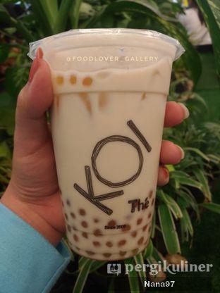 Foto 1 - Makanan di KOI The oleh Nana (IG: @foodlover_gallery)