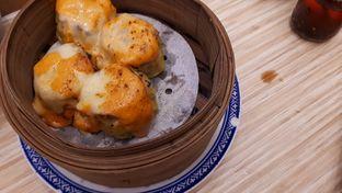 Foto 7 - Makanan di Wan Treasures oleh Alvin Johanes
