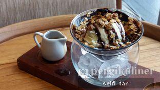 Foto 2 - Makanan di Native Coffee Tribe oleh Selfi Tan
