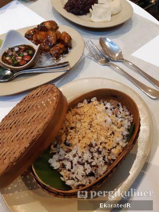Foto 1 - Makanan di Tesate oleh Eka M. Lestari