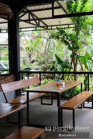 Foto 7 - Interior di Kedai Kita oleh Darsehsri Handayani