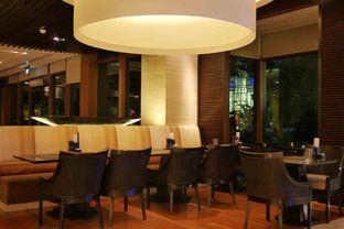 Foto review Satoo - Hotel Shangri-La oleh Maria Irene 2