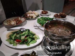 Foto 4 - Makanan di Sajian Sunda Sambara oleh Jihan Rahayu Putri
