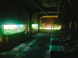 Foto 46 - Interior di Salero Jumbo oleh Astrid Huang | @biteandbrew