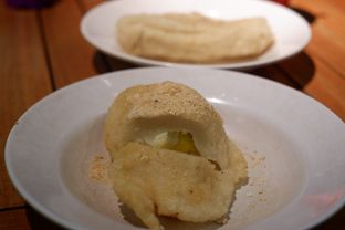 Foto 4 - Makanan di Pempek Megaria oleh Deasy Lim