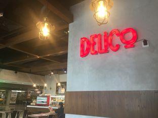 Foto review Delico oleh Tgh_b ( @diaryperutku ) 1