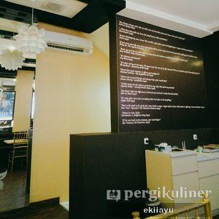 Foto 8 - Interior di WaxPresso Coffee Shop oleh Eki Ayu || @eatmirer