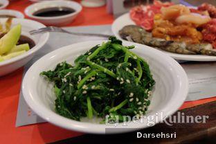 Foto 3 - Makanan di Hanamasa oleh Darsehsri Handayani