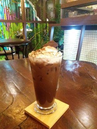 Foto review Seca Semi Cafe oleh Apri Yanti 1