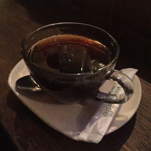 Foto 5 - Makanan di Baracik Coffee oleh Prajna Mudita
