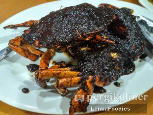 Foto 3 - Makanan di Samudera Rasa oleh LenkaFoodies (Lenny Kartika)