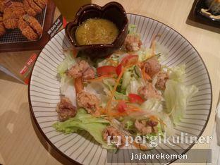 Foto 4 - Makanan di Kimukatsu oleh Jajan Rekomen