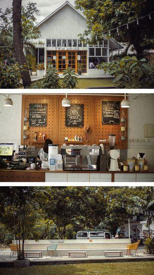 Foto 3 - Interior di Twin House oleh Angga Tusan