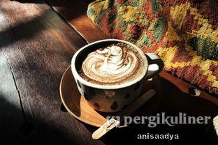 Foto 2 - Makanan di But First Coffee oleh Anisa Adya