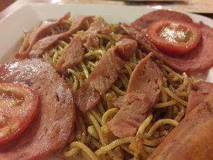 Foto 2 - Makanan(sanitize(image.caption)) di Jovee's Social Haus oleh @stelmaris