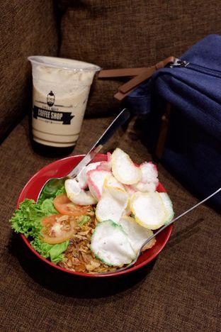Foto 2 - Makanan di Uncle Jo Coffee Shop oleh yudistira ishak abrar