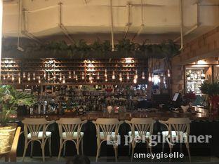 Foto 4 - Interior di Mamacita oleh Hungry Mommy