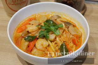 Foto 4 - Makanan di Daily Box oleh Oppa Kuliner (@oppakuliner)