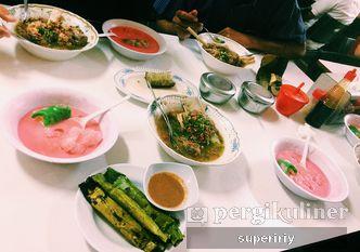 Foto Makanan di Sop Konro Perak