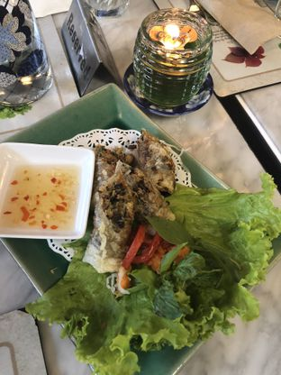 Foto 8 - Makanan di Saigon Delight oleh Nanakoot