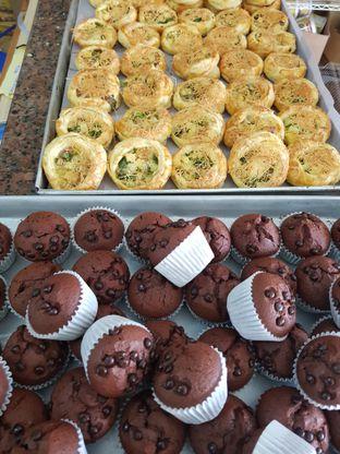 Foto - Makanan di Bakery Vitasari oleh Widya WeDe