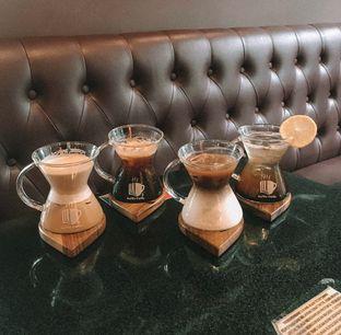 Foto review Koffie Fictie oleh Fitriah Laela 2
