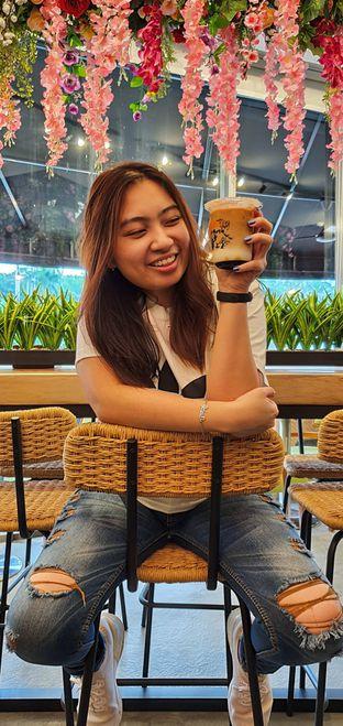 Foto review Fortis Coffee Hive oleh Yohanacandra (@kulinerkapandiet) 3