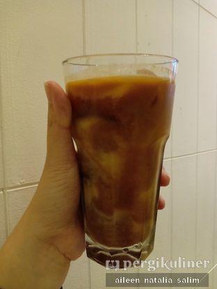 Foto 1 - Makanan di Social Affair Coffee & Baked House oleh @NonikJajan