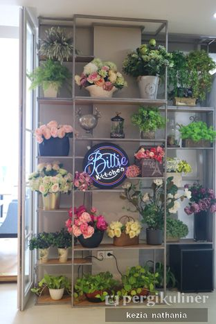 Foto 4 - Interior di Billie Kitchen oleh Kezia Nathania