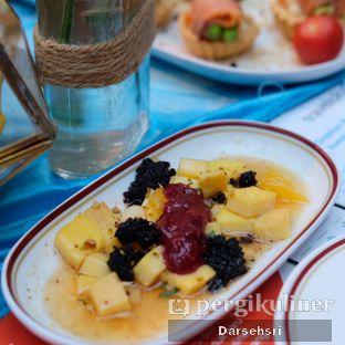 Foto 2 - Makanan di Le Quartier oleh Darsehsri Handayani