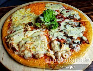 Foto 11 - Makanan di Anterograde oleh Asiong Lie @makanajadah