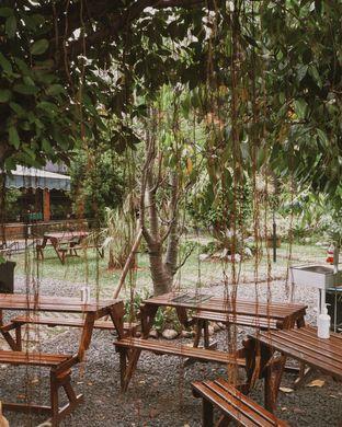 Foto 8 - Eksterior di Susy Garden oleh Della Ayu
