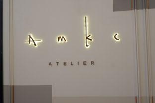 Foto 12 - Interior di AMKC Atelier oleh Deasy Lim