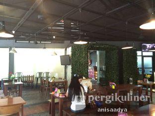 Foto 7 - Interior di The Place oleh Anisa Adya