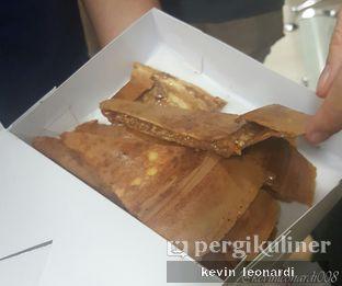Foto 1 - Makanan di Martabak Pecenongan 43 oleh Kevin Leonardi @makancengli