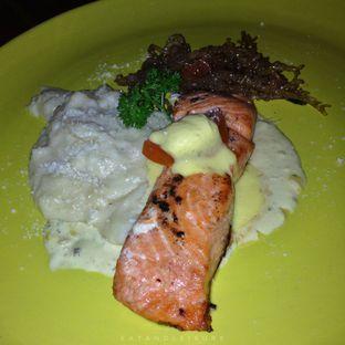 Foto 3 - Makanan di Vermont oleh Vina | Eat and Leisure