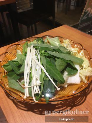 Foto 1 - Makanan di Raa Cha oleh Nurul Zakqiyah