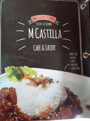 Foto review Mcastilla oleh Nena Zakiah 3