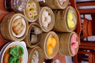 Foto 21 - Makanan di Soup Restaurant oleh yudistira ishak abrar