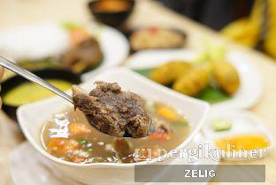 Foto 7 - Makanan di Rempah Bali oleh @teddyzelig