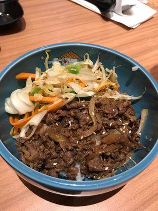 Foto 3 - Makanan di Ichiban Sushi oleh Makan2 TV Food & Travel